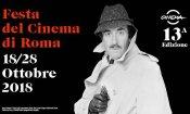 Festa del Cinema di Roma 2018: sconto speciale sui film per i lettori di Movieplayer.it