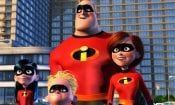 Gli Incredibili e le altre famiglie di supereroi al cinema e in TV