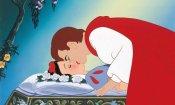 Kristen Bell contro Biancaneve e la scena del bacio: ecco perché