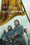 Locandina di Outlaw King