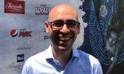 """Salvatore Aranzulla su Searching: """"Risolvere un'indagine attraverso i social si può"""""""