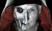Sky Cinema Halloween: arrivano due nuovi canali dedicati all'horror!