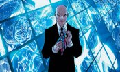 Supergirl 4: in arrivo Lex Luthor, primo sguardo a Lois Lane
