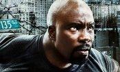 Luke Cage: Netflix cancella la serie Marvel!