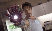 Robert Downey Jr scambiato per malato terminale: ecco la fake news
