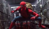 Spider-Man: Far From Home, Tom Holland presenta ufficialmente il nuovo costume!