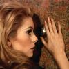 Catherine Deneuve: 7 ruoli di culto della regina del cinema francese