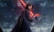 Star Wars: Episode IX, svelato il titolo del nono capitolo?