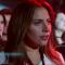 Box Office Italia: A Star is Born conserva il primo posto