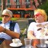 Achille Tarallo, clip esclusiva del film con Biagio Izzo