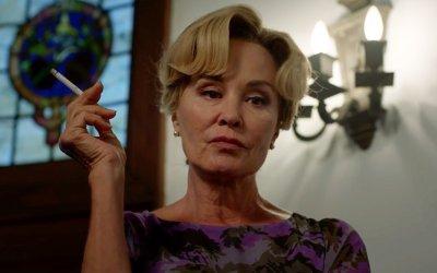 Recensione American Horror Story: Apocalypse, Jessica Lange e il ritorno a Murder House