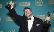 Pinocchio: Guillermo del Toro debutta alla regia di un film animato!