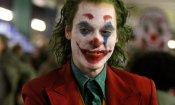 Joker: la caduta del Joker e il primo sguardo a Thomas Wayne