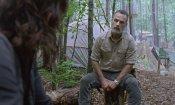 Recensione The Walking Dead 9x03 –  Estirpare o seminare? Questo è il dilemma