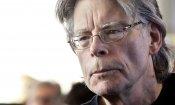 """Stephen King cede per 1 dollaro i diritti del racconto """"Cyclette"""""""