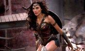Wonder Woman 1984: l'uscita del film posticipata al 2020!