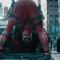 Deadpool 3 farà parte dell'MCU e avrà il rating R!