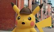 Detective Pikachu: svelata la trama del film con Ryan Reynolds?