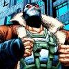 Gotham 5: la prima foto ufficiale di Bane!