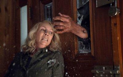 Halloween: il meglio e il peggio della saga horror