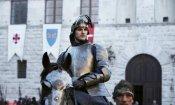 Recensione I Medici 2: quant'è bella giovinezza, l'ascesa di Lorenzo il Magnifico