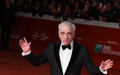 Martin Scorsese e i suoi 9 film classici italiani preferiti alla Festa di Roma 2018