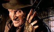 Nightmare: Robert Englund sarà Freddy Krueger un'ultima volta?