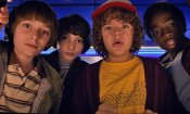 Netflix: 25 serie TV da vedere