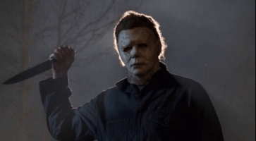 Recensione Halloween Il ritorno di Michael Myers e la rivincita delle  final girls