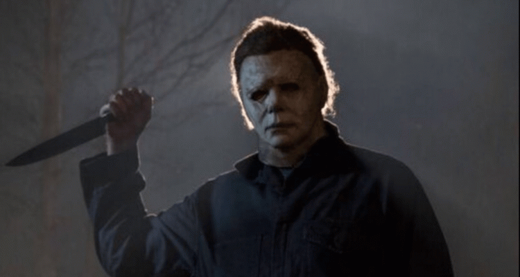 Halloween la recensione del sequel 2018 del film horror , Movieplayer.it