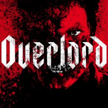 Locandina di Overlord