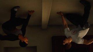 Marvel Spider Man Post Credits Miles
