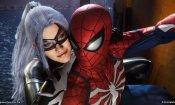 Marvel's Spider-Man: 5 cose che vorremmo nel sequel del videogioco PS4