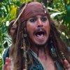 Pirati dei Caraibi: Johnny Depp escluso dal franchise Disney