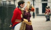 Vanity Fair: in esclusiva una clip della nuova serie LaF!