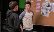 American Vandal: Netflix cancella la serie dopo due stagioni