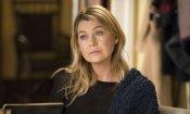 Grey's Anatomy 15: i nuovi episodi su Fox Life da stasera!
