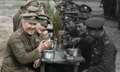 Recensione They Shall Not Grow Old: sorrisi dalle trincee
