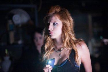Halloween 2018: tutti i film horror oggi in TV - Movieplayer it