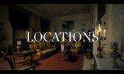 Vanity Fair - Clip 'Locations'