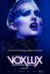 Locandina di Vox Lux