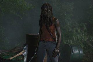 28 Walking Deadw700H467