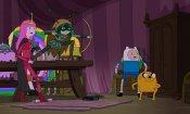 Cartoon Network a Lucca Comics & Games 2018