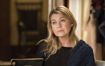 Grey's Anatomy 15: nuovi problemi e amori in arrivo nel longevo medical drama!