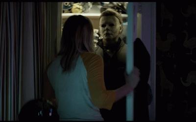 Halloween: i 5 momenti migliori del nuovo film