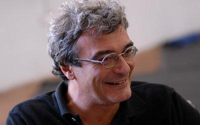 """Mario Martone, """"Elena Ferrante? Universale come i grandi scrittori russi"""""""