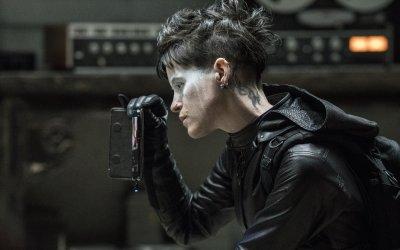 Recensione Millennium – Quello che non uccide: il ritorno di Lisbeth Salander