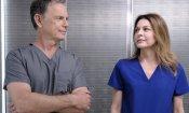 Recensione The Resident 2: nuovi arrivi e cambiamenti migliorano il medical drama