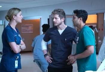 Theresident S2E01 6