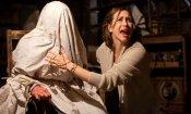 20 film horror su Netflix da non perdere